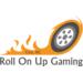 Logos deal list logo rollonup logo 2 copy