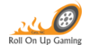 Logos online offers list rollonup logo 2 copy