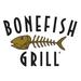 Logos deal list logo bonefish logo