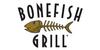 Logos online offers list bonefish logo