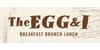 Logos online offers list eggandi logo