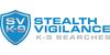 Logos online offers list svk9 logo