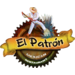 Logos deal list logo elpatron