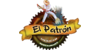 Logos online offers list elpatron