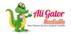 Logos online offers list aligatorsnowballlogo
