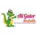 Logos deal list logo aligatorsnowballlogo