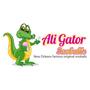 Logos facebook logo aligatorsnowballlogo