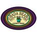 Logos deal list logo badabeanscoffee