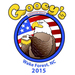 Logos deal list logo gooey's logo
