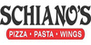 Logos online offers list schianoswflogo
