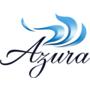 Logos facebook logo azura skin care logo