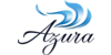 Logos online offers list azura skin care logo