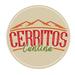 Logos deal list logo cerritoslogo