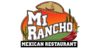 Logos online offers list miranchomexicanlogo