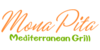 Logos online offers list mona pita logo moresm