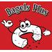 Logos deal list logo bagelspluslogo