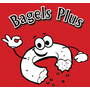 Logos facebook logo bagelspluslogo
