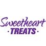 Logos facebook logo sweetheart treats