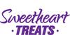 Logos online offers list sweetheart treats