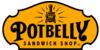 Logos online offers list potbellylogo
