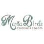 Logos facebook logo mamabirdsweblogo