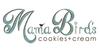 Logos online offers list mamabirdsweblogo