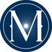 Logos deal list logo mysterybrewinglogo