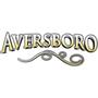Logos facebook logo aversboro logo