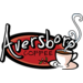 Logos deal list logo aversborocoffeelogo