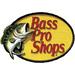Logos deal list logo bassproshopweb