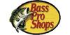 Logos online offers list bassproshopweb