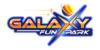 Logos online offers list galaxy fun park transparent