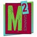 Logos deal list logo m2graphicslogo 1