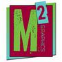Logos facebook logo m2graphicslogo 1