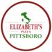 Logos deal list logo elizabethlogoweb