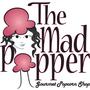 Logos facebook logo madpopperlogo