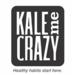 Logos deal list logo kalemecrazy logo
