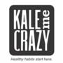 Logos facebook logo kalemecrazy logo