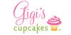 Logos online offers list gigi's cupcakes logo