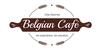 Logos online offers list belgiancafelogo