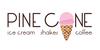 Logos online offers list pineconelogo