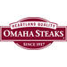 Logos deal list logo omahasteaks
