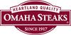 Logos online offers list omahasteaks