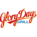 Logos deal list logo glorydays logo 1