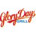 Logos deal list logo glorydays logo 1