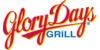 Logos online offers list glorydays logo 1
