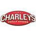 Logos deal list logo charleysphillysteaksweblogo