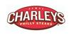 Logos online offers list charleysphillysteaksweblogo