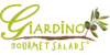 Logos online offers list giardinosofficiallogo