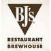 Logos deal list logo bj's logo stacked